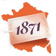 Schaal Chocolatier since 1871